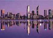 Aus-Perth(view)175.jpg