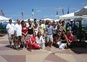 Sorrento group