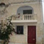 Eurolingua English Homestay in Qala - Gozo