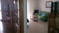 Eurolingua Spanish Homestay in Almería