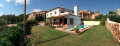 Eurolingua Spanish Homestay in Vinarós