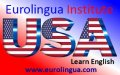 Eurolingua English Homestay in Mesa