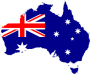 Eurolingua English Homestay in Perth