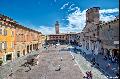 Eurolingua Italian Homestay in Reggio Emilia