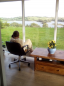 Eurolingua English Homestay in Co Cavan