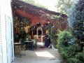 Eurolingua French Homestay in MIONNAY
