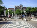 Eurolingua English Homestay in Southport