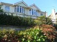 Eurolingua English Homestay in DAWLISH