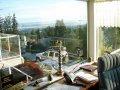 Eurolingua English Homestay in North Vancouver