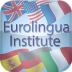 Eurolingua partner language school in