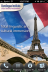 Eurolingua partner language school in France