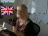 Eurolingua partner language school in United_Kingdom