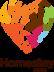 Eurolingua partner language school in Ireland