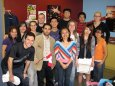 Eurolingua partner language school in Canada