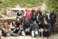 Eurolingua partner language school in Peru