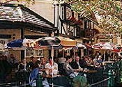Aus-Perth(cafe)175.jpg