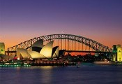 Aus-Sydney(bridge)175.jpg