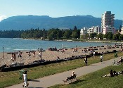 CAN-Vancouver2(EnglishBayBeach)175.jpg