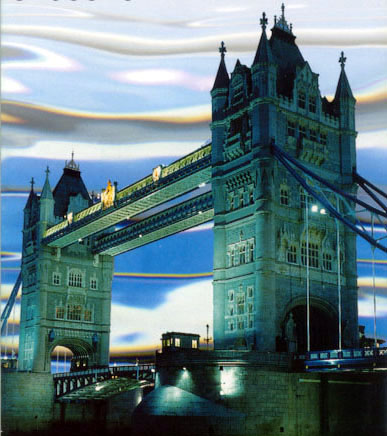 UK-TowerBridge