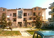 IT-Pescara(house)175.jpg