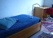 it-fossano(bedroom)175.jpg