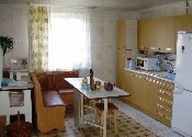 ukr-ogultsy(kitchen)175.jpg