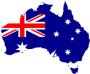 Eurolingua English Homestay - Gold Coast