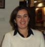 Eurolingua Spanish Homestay - Ronda