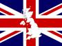Eurolingua English Homestay - Ely