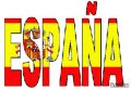 Eurolingua Spanish Homestay in