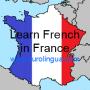 Eurolingua French Homestay - Pau
