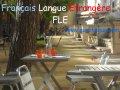 Eurolingua French Homestay in Parentis en Born