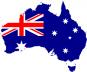 Eurolingua partner language school in Australia