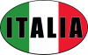 Eurolingua partner language school in Italy