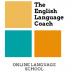 Eurolingua partner language school in Spain