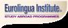 Eurolingua partner language school in United_Kingdom