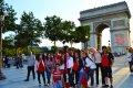 Eurolingua partner language school in France