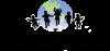 Eurolingua partner language school in USA