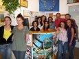 Eurolingua partner language school in Italy