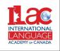 Eurolingua partner language school in Canada