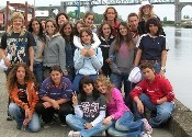 School_Group(Italian)175.jpg